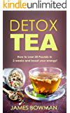 Detox Cleanse: The Ultimate Guide on the Detoxification