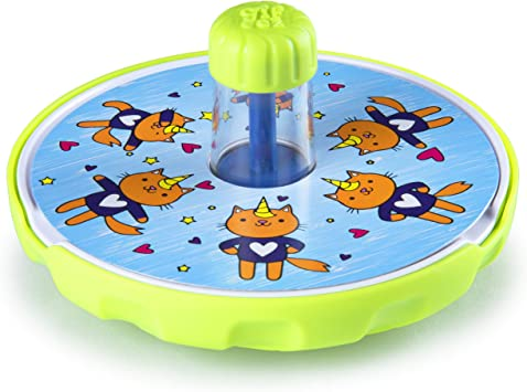 Spin-Master 6045295 - Juego educativo, multicolor: Amazon.es ...