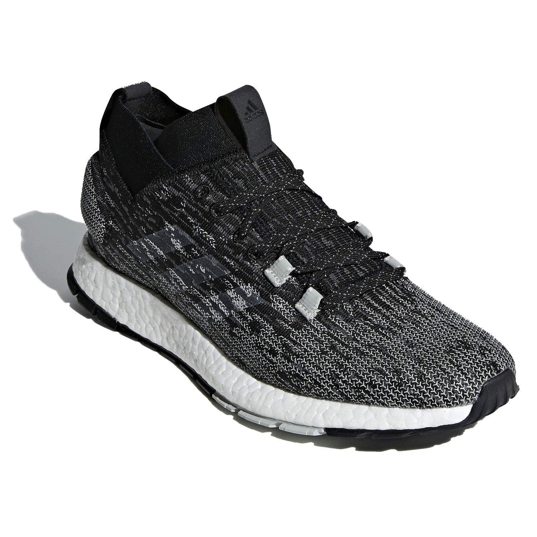 adidas Originals Men s Pureboost RBL Ltd Running Shoe Black  Amazon.co.uk   Shoes   Bags a492c26cc5f0