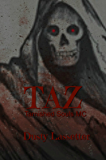 Taz (Tarnished Souls MC Book 2)