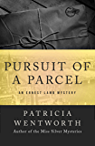 Pursuit of a Parcel (The Ernest Lamb Mysteries Book 3)