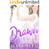 Drawn to Her (Southern Heat Series Book 1)