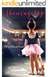 Showing Up (The GEG Series Book 4)