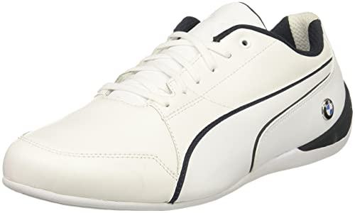 f2b289c2f8a Puma BMW MS Drift Cat 7 - Zapatillas para Hombre  Puma  Amazon.com ...