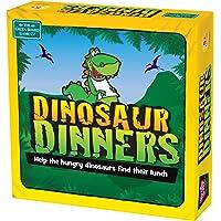 The Green Board Game Co. Brainbox İcatlar Öğretici Oyun