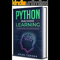 learning python - Kindle Book Idea - Self publishing