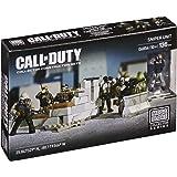 Mega Bloks - Call Of Duty Equipo de Francotiradores