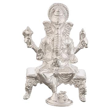 sterling stuff ii seventy sculptures in silver