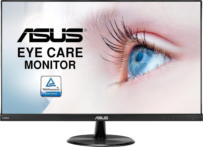 ASUS VP249H - Monitor Eye Care de 23.8
