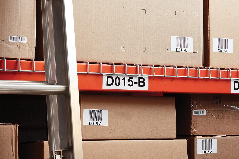 Dymo 1933081 Etichette per indirizzo