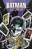 Il manicomio del Joker. Batman: 2
