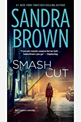 Smash Cut: A Novel Kindle Edition