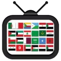 SkyLink Arabic TV