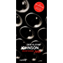 Der Kleine Johnson 2018: Weinführer (Hallwag Die Taschenführer)