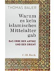 kulturgeschichte der mittelalterlichen wahrsagerei tuczay christa agnes