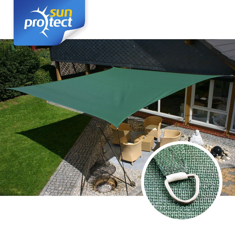 81yvV-YLGyL._SL1500_ Neueste sonnensegel Wasserdicht 6x4 Design-ideen