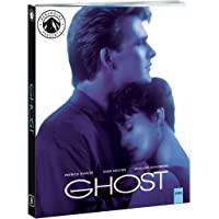 Paramount Presents: Ghost [Blu-ray]