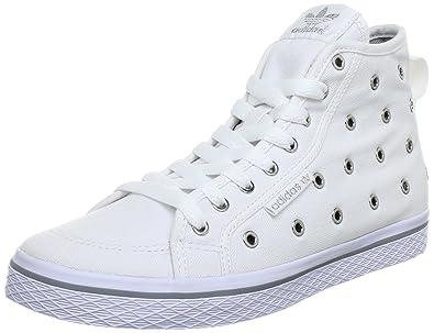adidas Originals HONEY MID EF W Q23325 Damen Sneaker