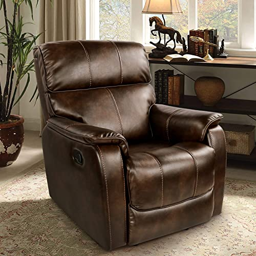 OT QOMOTOP Recliner Chair