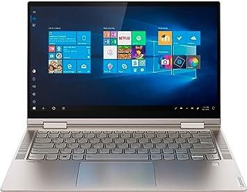 Amazon.com: Lenovo Yoga C740-14