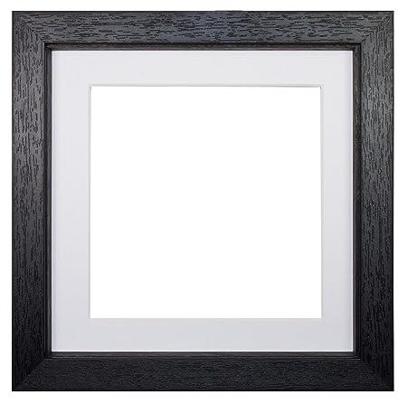 Instagram Square 3D Deep Box Frame Range Picture/Photo/Poster Frame ...