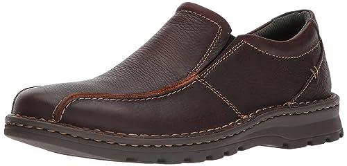 Step Loafer Clarks Men's Men's Clarks Vanek 0mN8Owvn
