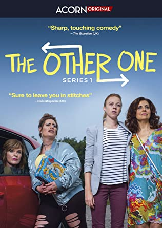 The Other One, Series 1