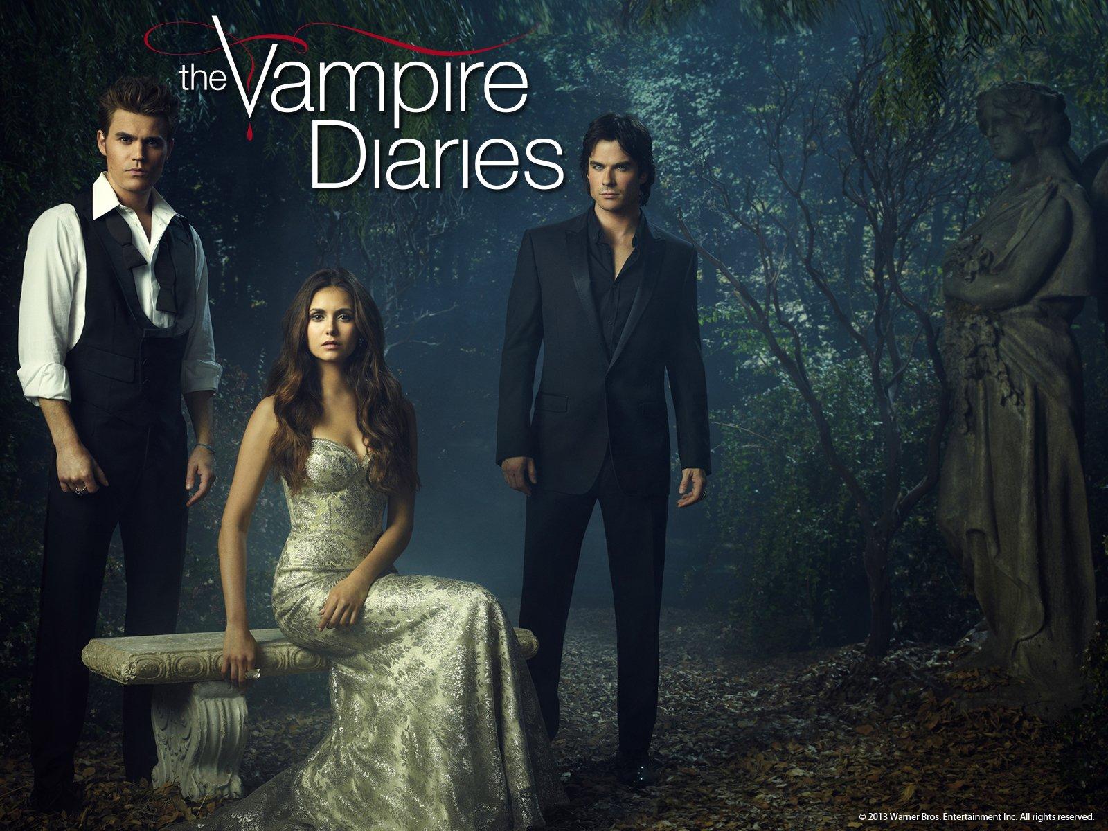 Useful vampire diaries star hookup twilight star congratulate, seems brilliant