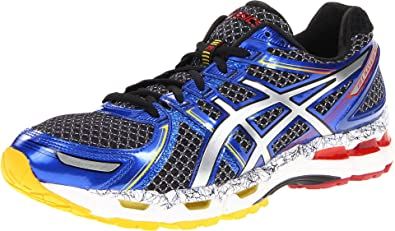 Asics Joggesko Gel Kayano 19 dQsHZj