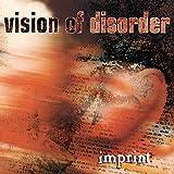 Imprint