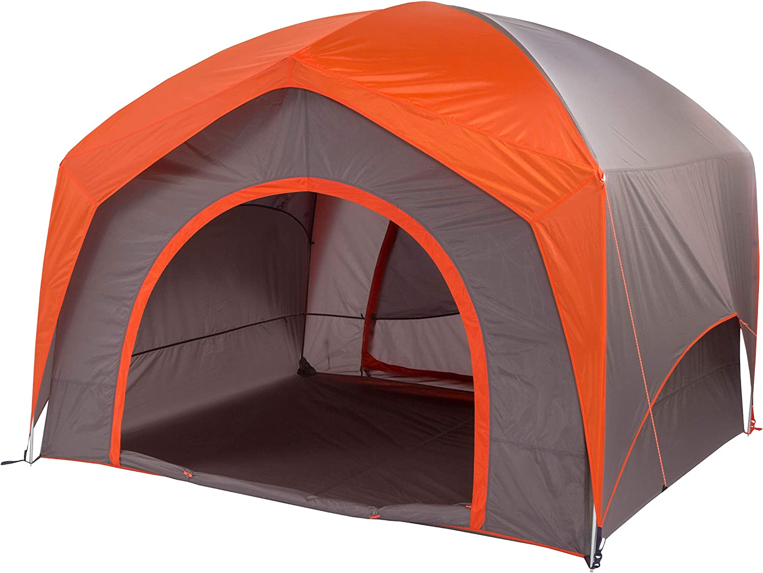 Big Agnes Big House Group Camping Tent image