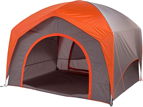 Big Agnes Big House Group Camping Tent