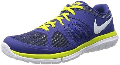 1eb68062138f8 Nike Flex 2014 Run Men s Running Shoes