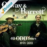 40 Odd Years: 1971-2011