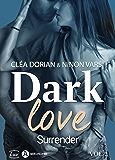Dark Love – 2: Surrender