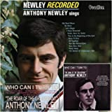 Newley Recorded/Who Can I Turn