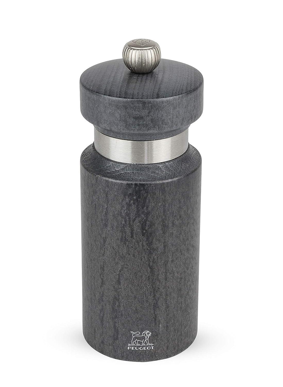 MagiDeal Pliable Portable Coussin dassise Support Dos en Tissu Oxford 600D Pour Exterieur Camping,Pique-nique,Plage Bleu 42 x 39 cm