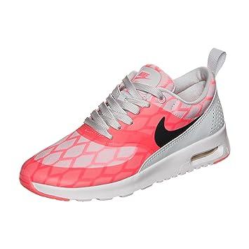 Nike Air Max Thea uk 3.5 junior