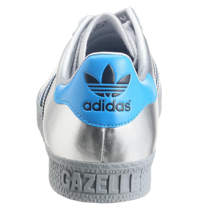 adidas gazelle 43
