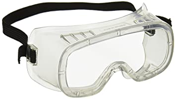 safety goggles  Amazon.com: Children\u0027s Safety Goggles: Toys \u0026 Games