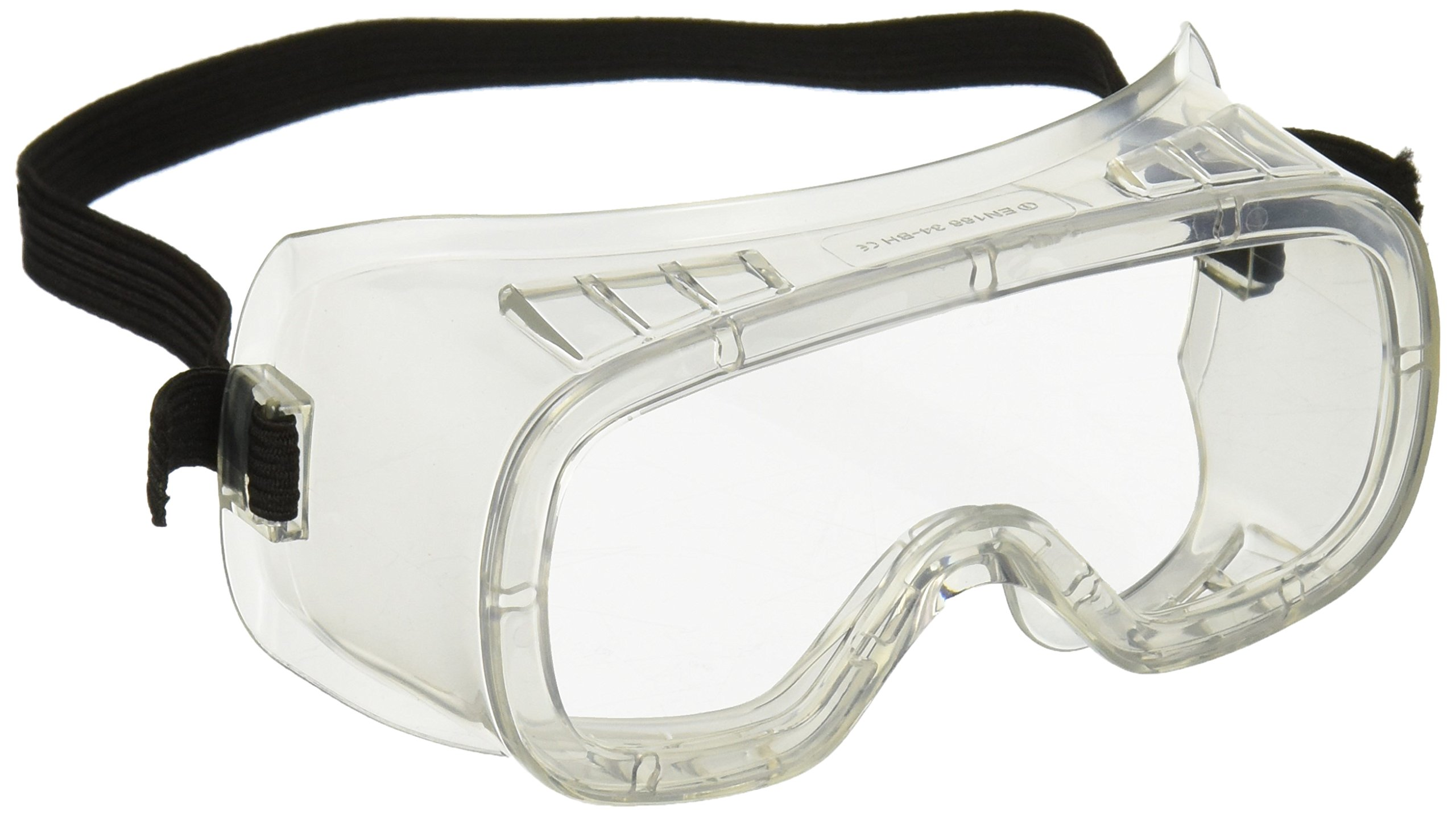 Premium Quality Children's Safety Goggles