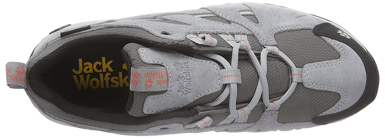 Adidas Adipure Damen W Adipure Adidas Dc Golfschuhe Schwarz (Negro F33618) 8f60cc