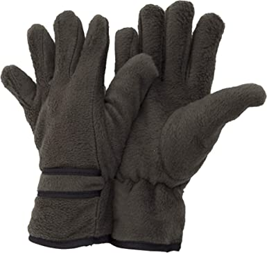 Thinsulate 40 G hiver polaire taille unique Gants