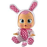 IMC Toys - Bebés Llorones, Coney (10598)