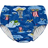 i play. Snap Reusable Absorbent Swimsuit