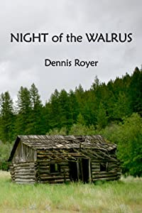 Night Of The Walrus