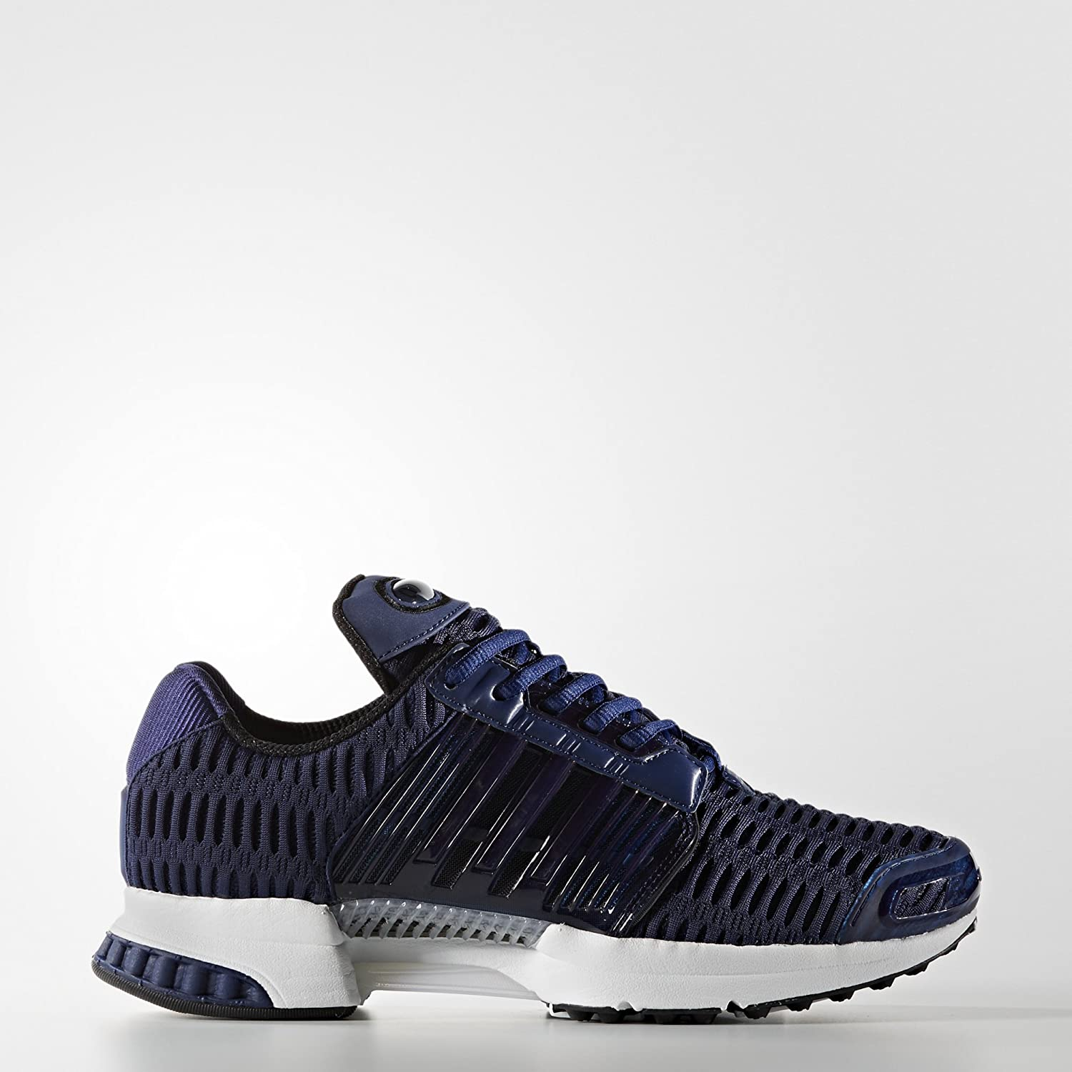 adidas Originals Men s Climacool 1
