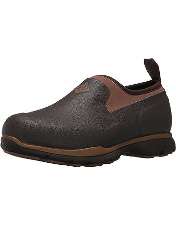 8b6fb1875b6 Mens Rain Footwear | Amazon.com