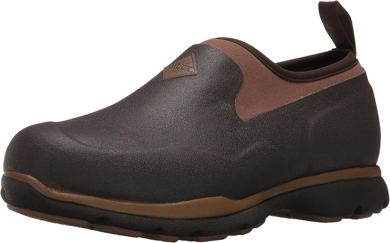 Muck Boots Excursion Pro Men's Rubber Shoes