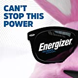 Energizer AAA Lithium Batteries, Ultimate Lithium
